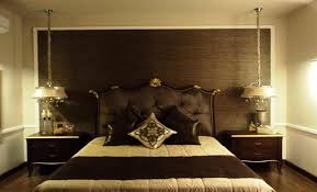 Luxurious Bedroom Furniture By Renaissance Designs At Home Design