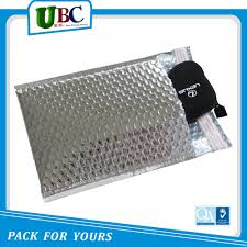 custom bubble wrap custom bubble wrap suppliers and manufacturers