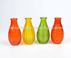 Cheap Glass Flower Vases Glass Vases Wholesale Cheap Glass Vases Wholesale Cheap Suppliers