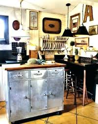 recycled kitchen cabinets for sale salvaged kitchen cabinets reclaimed wood kitchen cabinets salvaged