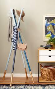 garderobe schmaler flur garderobe fr schmale flure gallery of size of ideenkhles