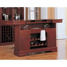 Furniture Small Bar Furniture For Apartment Best Home Design