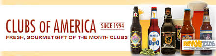 month clubs clubs of america of the month club review revuezzle