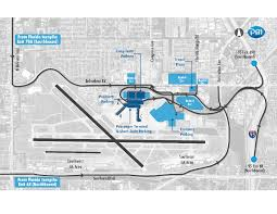 Map Quest Florida by Directions To Palm Beach International Airport Pbi