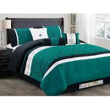 Green And Black Comforter Sets Queen Lime Green Queen Comforter