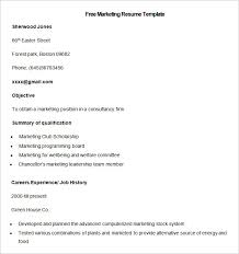 Resume Templates Examples Free Scholarship Resume Templates Scholarship Resume 143 Best Resume