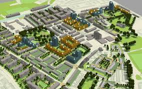 housing design design genesis urban design