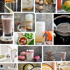drink photography food drink photography for beginners 6 steps with pictures