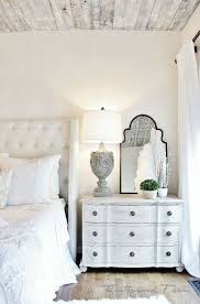 Best  White Rustic Bedroom Ideas On Pinterest Rustic Wood - Ideas for a white bedroom