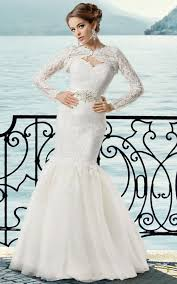 wedding dresses shop online wedding dresses shop online cheap wedding dresses