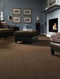 Warm Muted Blue Water Sand Beach Mink Brown Tan Taupe Ivory Cream - Blue bedroom colors