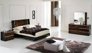 stylish bedroom furniture redecorating the bedroom designs with the stylish bedroom