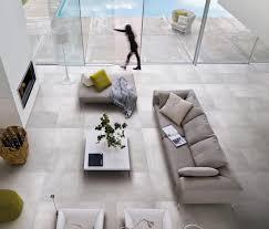 graffiti bianco floor tile tiles from refin architonic