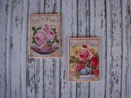 Shabby Chic Wall Art by 89 Best Shabby Chic Images On Pinterest Digital Papers Tags And