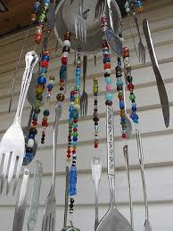 Easy Home Projects For Home Decor 30 Brilliant Marvelous Diy Wind Chimes Ideas Amazing Diy