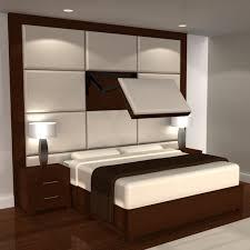 best bedroom tv 25 best ideas about bedroom glamorous bedroom tv ideas home design