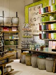 307 best shops with soul fun funky u0026 beautiful retail spaces