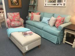 southern charm home gallery momseveryday