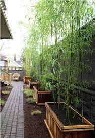 Comment Fabriquer Un Salon De Jardin Avec Des Palettes by