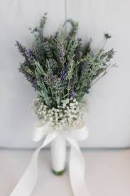 lavender bouquet 25 lavender wedding bouquets favors and centerpieces ideas for