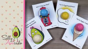 cool valentines cards to make how to make eos valentine u0027s day cards printables included