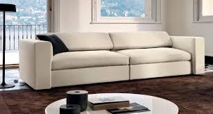Reclining Sofas Reclining Sofas Keko Furniture