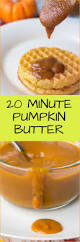 Libby Pumpkin Pie Convection Oven by 236 Best Pumpkin Recipes Images On Pinterest