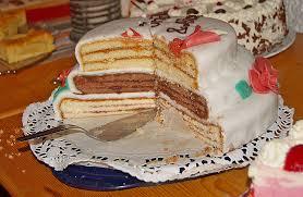 hochzeitstorte selbst gemacht hochzeitstorte rezept mit bild chaoscookie chefkoch de