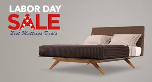 black friday 2017 mattress deals guide to 2017 u0027s best labor day mattress sale events what u0027s the