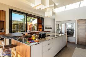 Best Open Floor Plan Home Designs Small Open Concept House Plans Best Of House Plan Small Open Floor