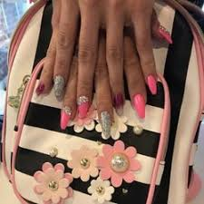 butter nails u0026 waxing 259 photos u0026 257 reviews nail salons