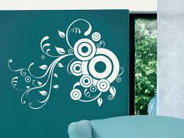 tipps für wandgestaltung ideen tipps beste wandgestaltung tattoos am besten büro stühle