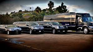 sewell lexus of san antonio alternative claims management auto fleet insurance claims recovery