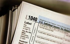 time running out for unclaimed tax refund money lehigh valley