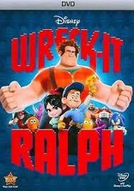 wreck ralph toys u0026 hobbies ebay