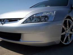 2004 honda accord headlights iceee4o8 2003 honda accord specs photos modification info at