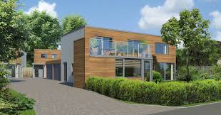 Design House Uk Ltd Greenstead Ltd Home To Sustainable Housing In Suffolk And Essex