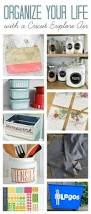 Pantry Organizer Ideas by Best 20 Pantry Organization Labels Ideas On Pinterest Pantry