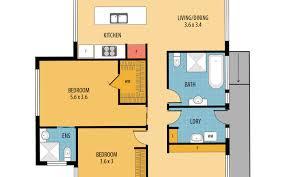 visual media 4 real estate floor plans 4 real estate