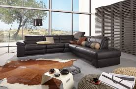 Reclining Sofa Uk by Make An Elegant Yet Bold Style Statement In Your Home Leto Sofa