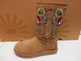 ugg juliette sale ugg juliette chestnut