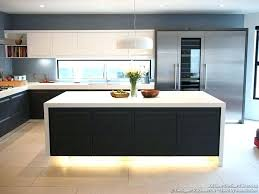 modern kitchen pictures and ideas modern kitchen looks jerelia co
