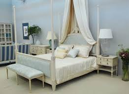 bedroom cottage bedroom ideas shabby chic then marvelous