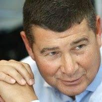 Seeking German Fugitive Mp Onyshchenko Seeking German Citizenship Media Unian