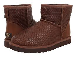 ugg boots sale in canada ugg s sale shoes
