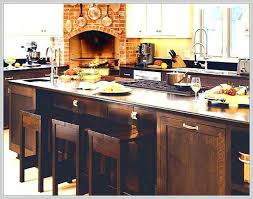 kitchen island with cooktop and seating kitchen island with cooktop and seating dimensions subscribed me
