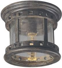 Outdoor Ceiling Lights - outdoor ceiling lights pendants u0026 flush mounts for porch lamps com