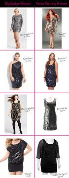 dresses for new year s new years sequin dresses killer kurves