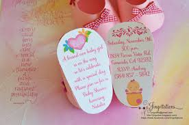 baby shower invitation decorations baby shower diy