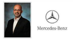 mercedes financial customer service number mercedes financial converts two live auctions into exclusive